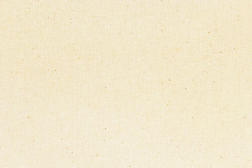Brown linen texture or background.