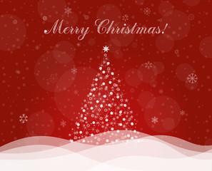Background Christmas4