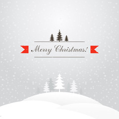Background Christmas5