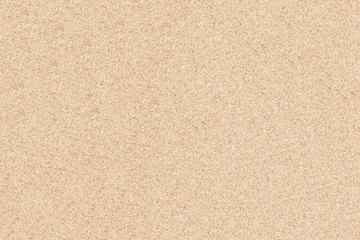 Cork board texture or cork board background or Empty bulletin cork board for design with copy space...