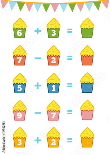 Multiplication scalar multiplication of matrices worksheet : Free Worksheets u00bb Subtracting Vectors Worksheet - Free ...