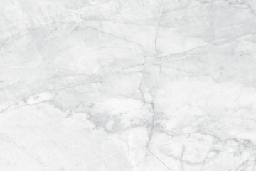 Gray marble texture background, abstract texture for interior design