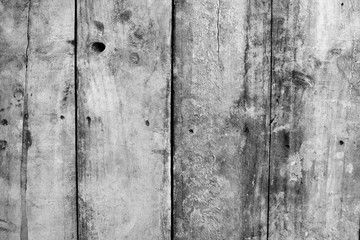wood plate texture backgrounds