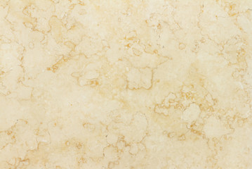 Brown and black marble texture background,abstract background pa