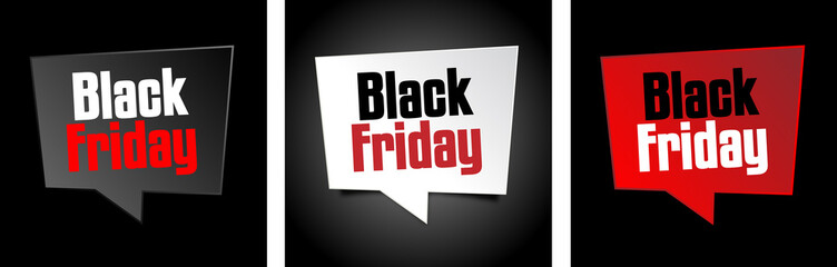 search photos quotblack friday 2017quot