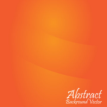 Abstract background for design. Abstract background vector illustration