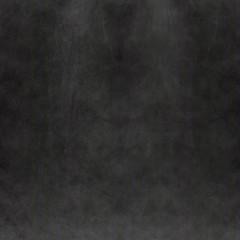 黒の背景素材