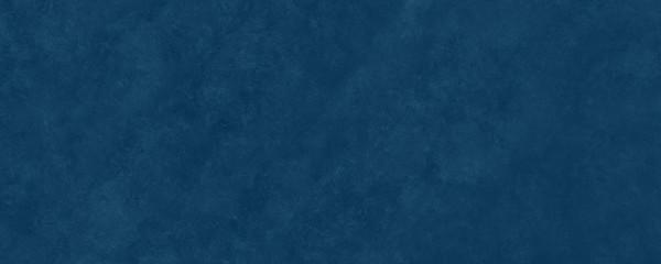 abstrakter dekorativer blauer hintergrund wand perputzt