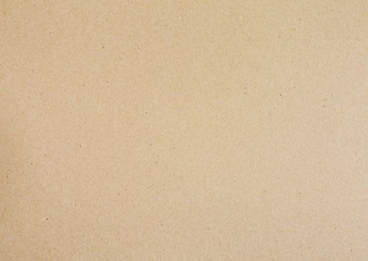 Paper texture,brown paper background.