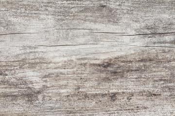 Obraz Drewniana deska. Tekstura drewna - fototapety do salonu