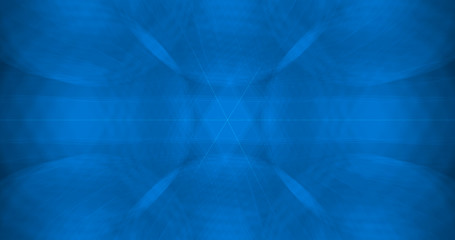 3d rendering Background blue abstract website pattern
