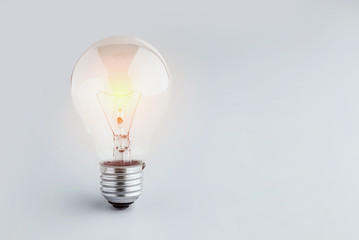Light Bulb, Inspiration