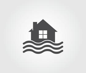 A Flooding Home