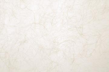 和紙素材-白色