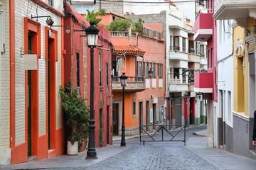 Galdar, Gran Canaria