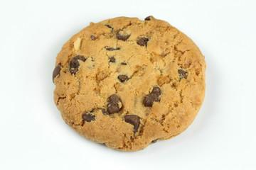 cookies 06092016