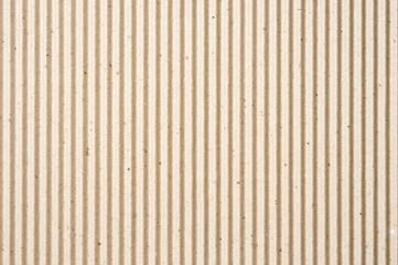 corrugate paper