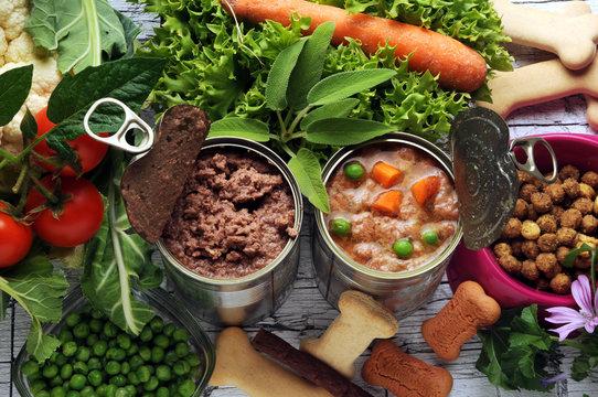 Makanan anjing Kutyaeledel Собачий корм 犬粮 Pet Nourriture pour cani chien Cibo food Hundefutter per Dog ドッグフード