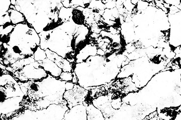 Marble texture invert color black and white color create from re