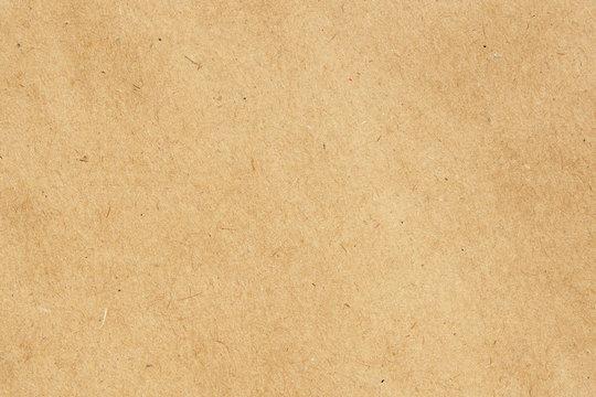 Craft paper background