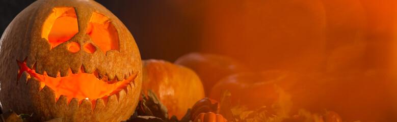 Wishing you a very scary Halloween!