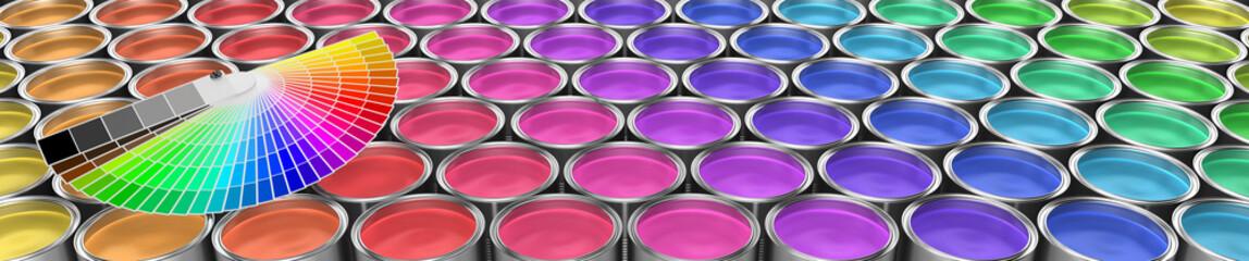 paint color