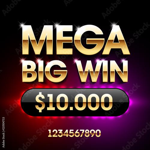 slot games online mega spiele