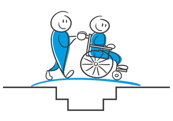 Behindertengerechtes Badezimmer mit beste ideen für ihr wohnideen