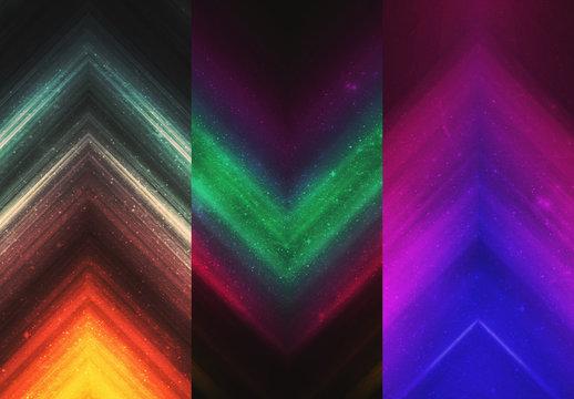 Pulse Textures