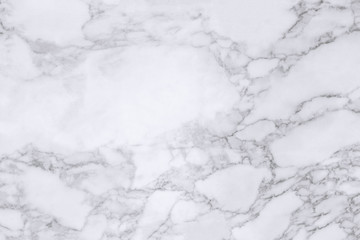 Marble floor texture and background.
