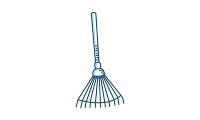 Garden Tool Icon