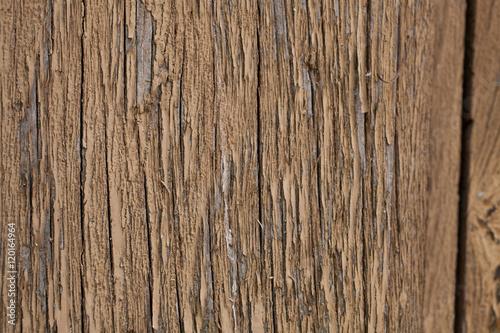 Textura de madera madera antigua textura de vieja for Puerta vieja madera