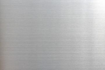 ステンレス 背景 Stainless steel background Wall mural