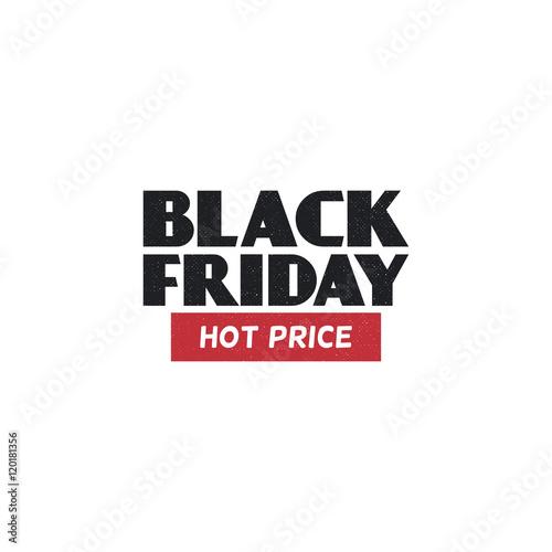 black friday label stockfotos und lizenzfreie vektoren auf bild 120181356. Black Bedroom Furniture Sets. Home Design Ideas