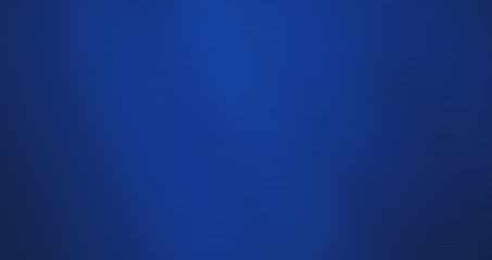 Dark blue background illustration