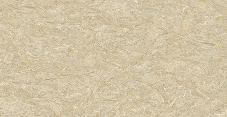 Natural Marble Texture or Background