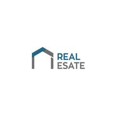 Real Esate Logo