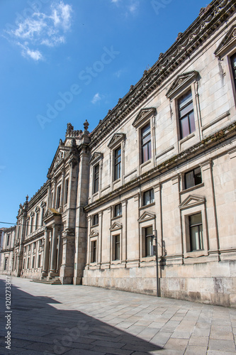 fotolia sell and buy royalty free photos images home