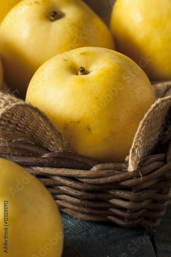 iol apples asian supplier - 700×1050