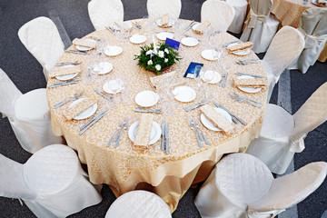 Cerca immagini tavola apparecchiata - Tavoli apparecchiati per natale ...