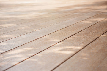 wood floor texture background