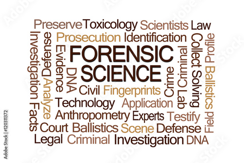 Forensic Science all free essays login