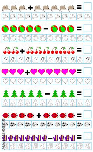 solver paint vitesse coloring pages - photo#26