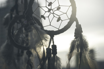 symbol,religion,dream catcher