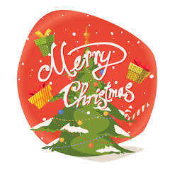 Merry Christmas and a happy New Year.