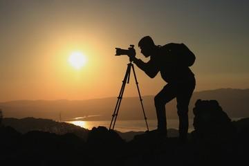 Zirve Fotoğrafçısı