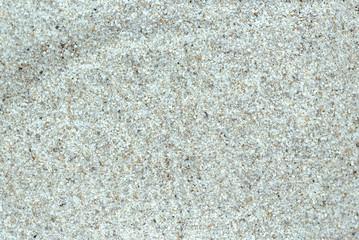 Quartz sand texture