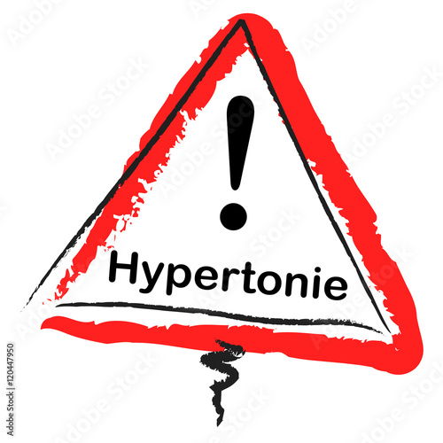 """""""Hypertonie"""" Stock photo and royalty-free images on.."""