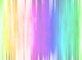 Bright background abstraction. Blur