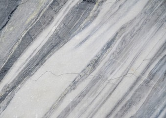 High quality white marble texture. Architectural decoration background.